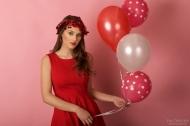 picture_valentines_rachel_jim tincher_image_frankfort_lexington (2)