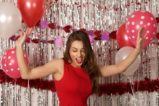 picture_valentines_rachel_jim tincher_image_frankfort_lexington