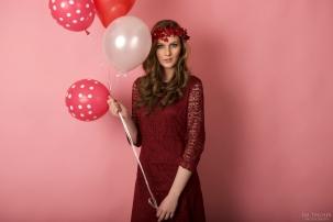 picture_valentines_taylor_jim tincher_image_frankfort_lexington (2)