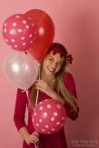 picture_valentines_taylor_jim tincher_image_frankfort_lexington (3)