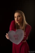 picture_valentines_taylor_jim tincher_image_frankfort_lexington (4)
