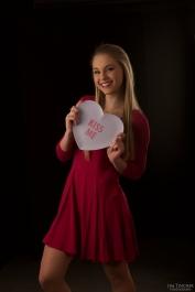 picture_valentines_taylor_jim tincher_image_frankfort_lexington (5)