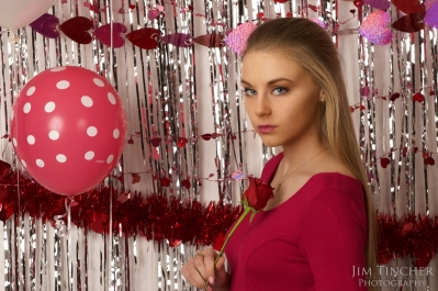 picture_valentines_taylor_jim tincher_image_frankfort_lexington