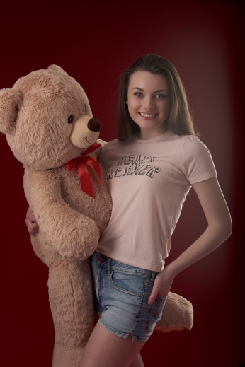 image_jim tincher photography_valentines_senior model_high school seniors_frankfort_lexington_louisville_corbin_versailles_winchester_richmond_shelbyville.jpg