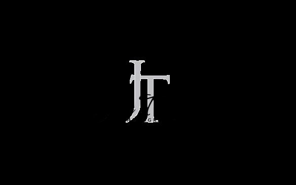 JimTincherPhotography4