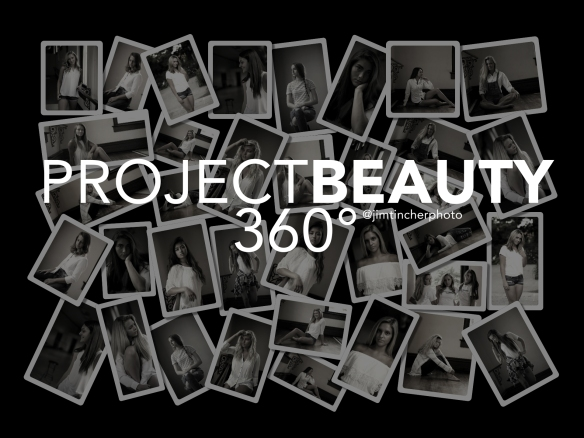 Project Beauty 36