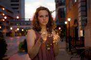 image_jim tincher photography_senior pictures_photo challenge_seniors ignite_picture1
