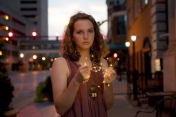 image_jim tincher photography_senior pictures_photo challenge_seniors ignite_picture1