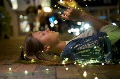 image_jim tincher photography_senior pictures_photo challenge_seniors ignite_picture10