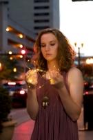 image_jim tincher photography_senior pictures_photo challenge_seniors ignite_picture2