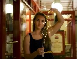 image_jim tincher photography_senior pictures_photo challenge_seniors ignite_picture9