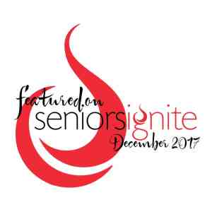 Featured-On-Seniors-Ignite-December-2017