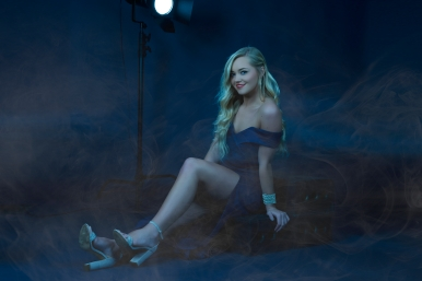 image_sierrah_jim tincher photography_frankfort ky_lexington ky_blue dress_blue moon_smoke_picture (10)