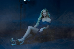 image_sierrah_jim tincher photography_frankfort ky_lexington ky_blue dress_blue moon_smoke_picture (11)