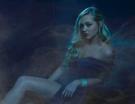 image_sierrah_jim tincher photography_frankfort ky_lexington ky_blue dress_blue moon_smoke_picture (12)