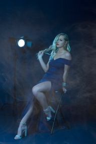 image_sierrah_jim tincher photography_frankfort ky_lexington ky_blue dress_blue moon_smoke_picture (13)