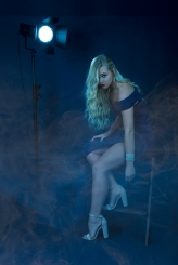 image_sierrah_jim tincher photography_frankfort ky_lexington ky_blue dress_blue moon_smoke_picture (2)