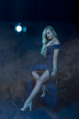 image_sierrah_jim tincher photography_frankfort ky_lexington ky_blue dress_blue moon_smoke_picture (3)