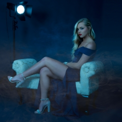image_sierrah_jim tincher photography_frankfort ky_lexington ky_blue dress_blue moon_smoke_picture (4)