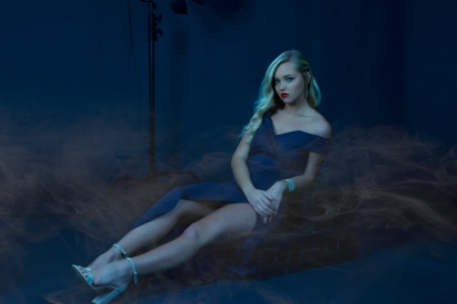 image_sierrah_jim tincher photography_frankfort ky_lexington ky_blue dress_blue moon_smoke_picture (5)