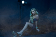 image_sierrah_jim tincher photography_frankfort ky_lexington ky_blue dress_blue moon_smoke_picture (8)