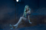 image_sierrah_jim tincher photography_frankfort ky_lexington ky_blue dress_blue moon_smoke_picture (9)