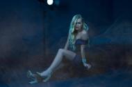 image_sierrah_jim tincher photography_frankfort ky_lexington ky_blue dress_blue moon_smoke_picture (9)