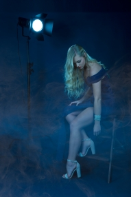 image_sierrah_jim tincher photography_frankfort ky_lexington ky_blue dress_blue moon_smoke_picture