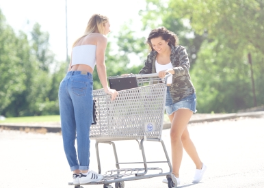 image_shopping cart_jim tincher photography_summer_senior model_destination senior sessions_senior pictures_high school seniors_senior photography_frankfort ky_lexington ky_charleston sc