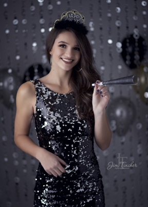 image_chaney_happy new year_jim tincher photography_high school senior photography_picture (11)