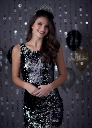image_chaney_happy new year_jim tincher photography_high school senior photography_picture (12)