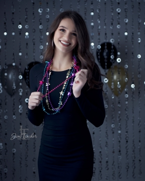 image_chaney_happy new year_jim tincher photography_high school senior photography_picture (4)