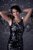 image_chaney_happy new year_jim tincher photography_high school senior photography_picture (6)