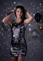 image_chaney_happy new year_jim tincher photography_high school senior photography_picture (9)