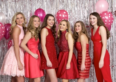 image_galentines shoot_jim tincher photography_destination senior sessions_senior pictures_high school seniors_senior photography_frankfort ky_nashville_chicago_lexington_louisville_cincinatti_charleston sc_isle of palms_pensacola_destin1